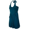 Catla Dress - Women's