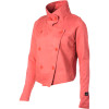 Everest Jacket - Women's