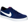 Nike Mavrk Low Skate Shoe - Men's