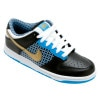 Nike Dunk Low 6.0 Skate Shoe - Women's