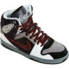 Nike Zoom Oncore High Skate Shoe - Men's