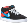 Nike Mavrk Mid 2 Jr Skate Shoe - Boys'