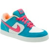 Nike Melee Jr Skate Shoe - Girls'