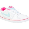 Nike Ruckus Low Jr 6.0 Skate Shoe - Girls'