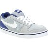 Nike Ruckus Low Jr 6.0 Skate Shoe - Boys'