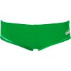 Nike Tempted Low Bikini Bottom - Women's