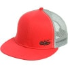 Nike 6.0 Icon Trucker Hat
