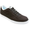 Nike Mavrk Canvas Skate Shoe - Men's