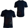 Nike Big Win Plaid T-Shirt - Short-Sleeve - Men's