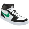 Ruckus Mid Jr 6.0 Skate Shoe - Boys'