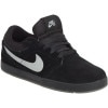 Paul Rodriguez 5 Jr Skate Shoe - Boys'