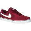 Nike Mavrk Low 2 Skate Shoe - Men's