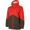 Nike Kampai Jacket - Men's