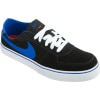 Nike Zoom Mavrk LR Low Skate Shoe - Men's