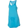 Nike Tempo Cover-Up Dress - Women's