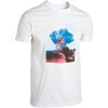 Holiday In Cambodia - T-Shirt - Short-Sleeve - Men's