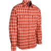 Road Dog Flannel Shirt - Long-Sleeve - Men's