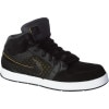 Nike Mogan Mid 3 Skate Shoe - Men's