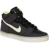 Dunk High LR Skate Shoe - Men's