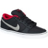 Dunk Low LR Skate Shoe - Men's