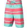 Nike Scout Stripe Board Short - Men's
