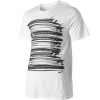 Stacked T-Shirt - Short-Sleeve - Men's