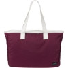 Action Tempo Tote - Women's
