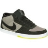 Mavrk Mid 3 Skate Shoe - Men's