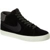 Blazer Mid LR Skate Shoe - Men's