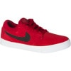 Paul Rodriguez 5 LR Skate Shoe - Men's