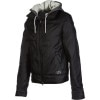 Nike Pearl Jacket - Women's