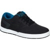 Paul Rodriguez 6 Skate Shoe - Men's