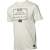Lock Up Dri-Fit T-Shirt - Short-Sleeve - Men's