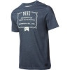 Nike Lock Up Dri-Fit T-Shirt - Short-Sleeve - Men's