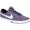 Eric Koston Skate Shoe - Men's
