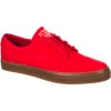 Zoom Stefan Janoski Skate Shoe - Men's