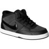 Nike Mavrk Mid 3 Skate Shoe - Little Boys'