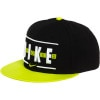 Nike Pusher Snapback Cap