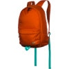 Piedmont Backpack