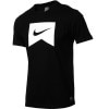 Nike Ribbon Icon T-Shirt - Short-Sleeve - Men's