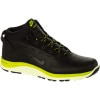 LunarRidge OMS Shoe - Men's