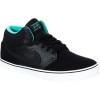 Paul Rodriguez 5 Mid LR Skate Shoe - Men's