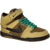 Nike Mogan Mid 2 JR WS Skate Shoe - Boys'