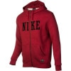 Northrup Heritage Full-Zip Hoodie - Men's