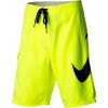 Scout Swoosh 21in Board Short - Men's