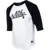 Extra Innings Raglan T-Shirt - 3/4-Sleeve - Men's