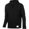 Jawbone Winter Weight Hooded Top - Men's