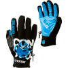 Nomis Touch Glove - Men's