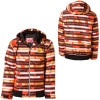 Nomis Hoody Jacket - Men's