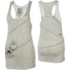Nomis Fly Gurl Tank - Women's